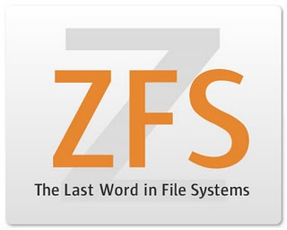 How to improve ZFS performance – ICESQUARE – Solve Computer Server