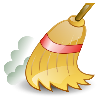 http://icesquare.com/wordpress/wp-content/uploads/2012/01/400px-broom_icon.png