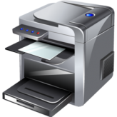 How to get HP LaserJet 1000 (or any ancient HP printers) working on Windows 7/8 64-bit